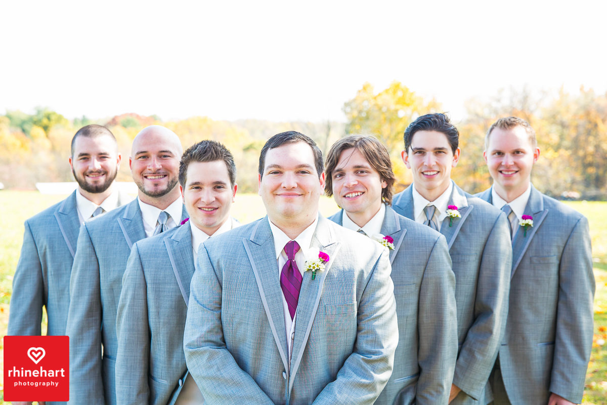 central-pa-wedding-photographers-1071