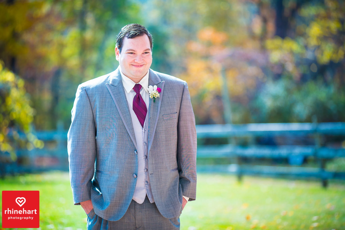 central-pa-wedding-photographers-1081