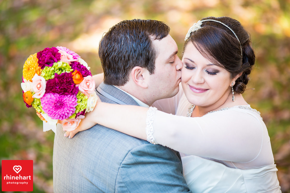 central-pa-wedding-photographers-1091