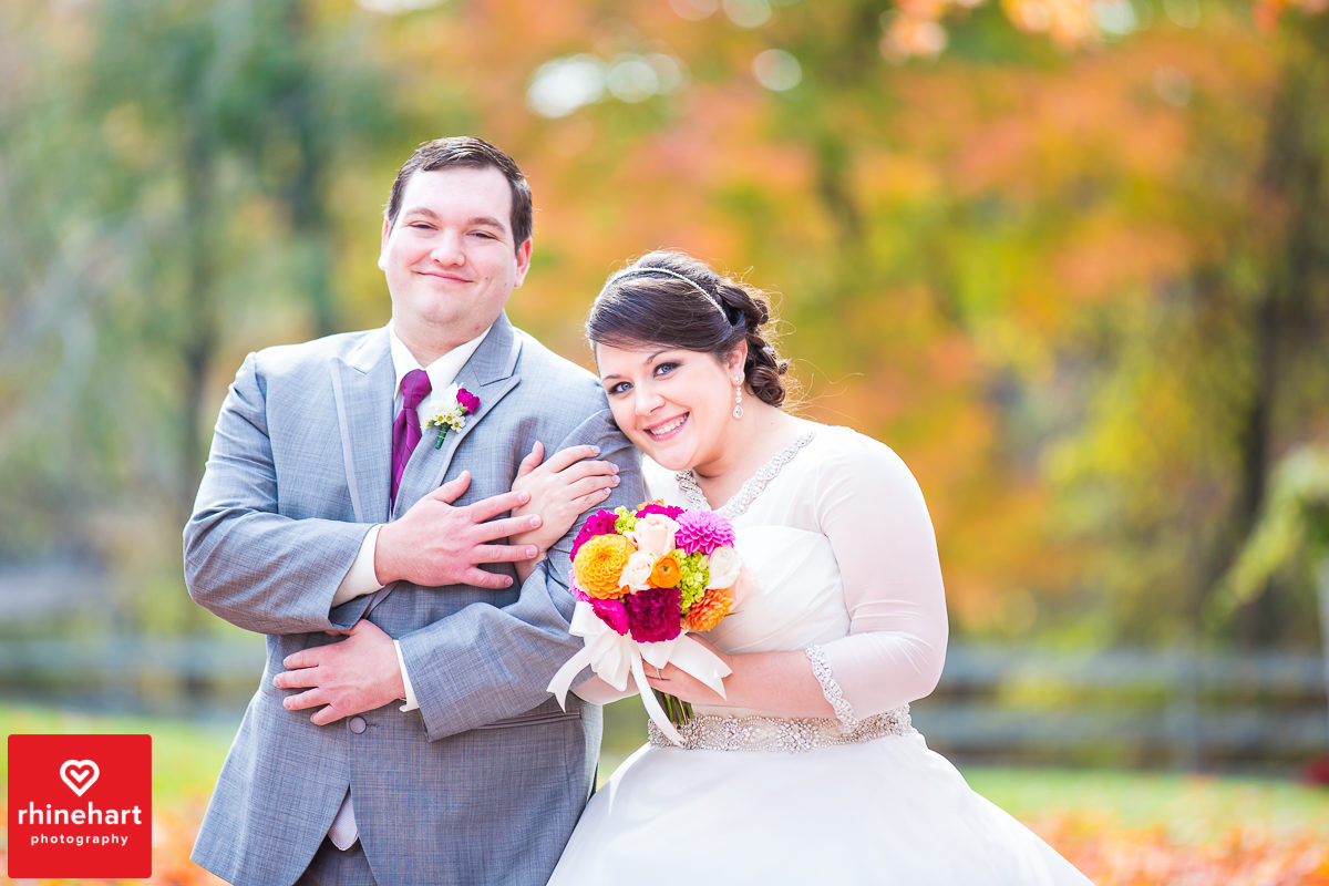 central-pa-wedding-photographers-1111