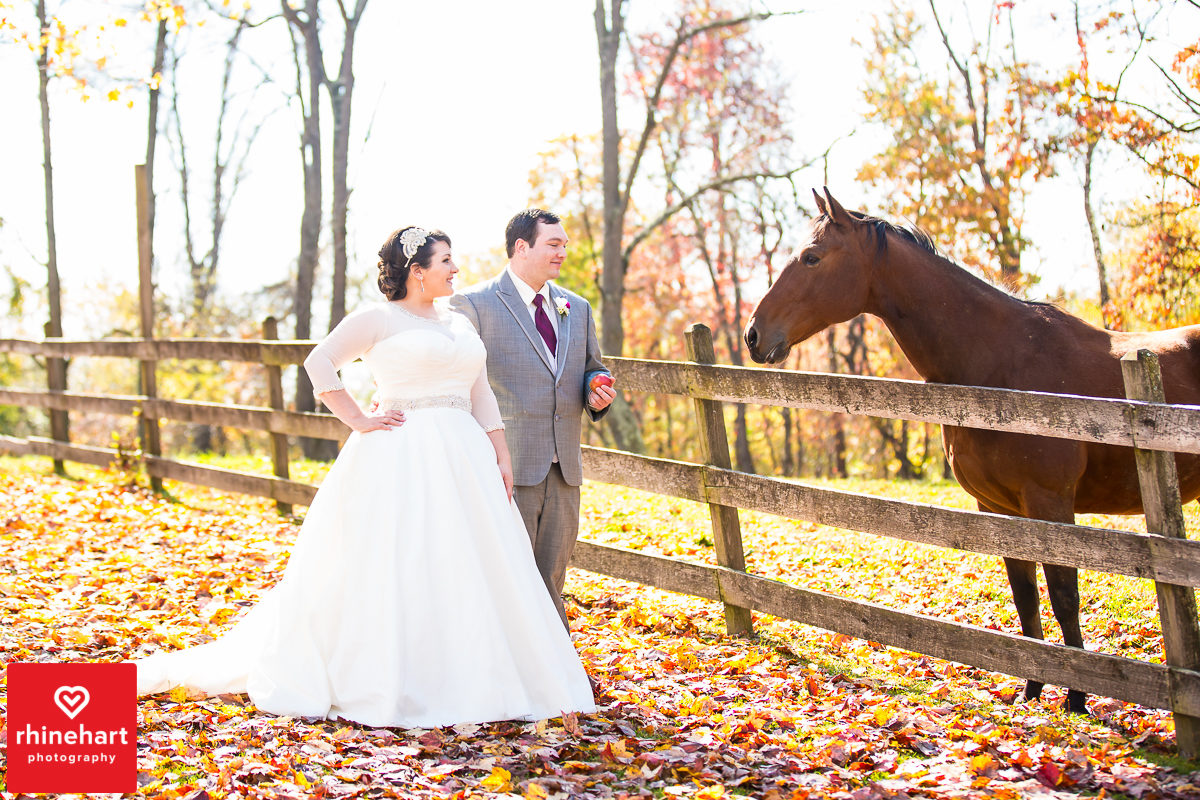 central-pa-wedding-photographers-1121