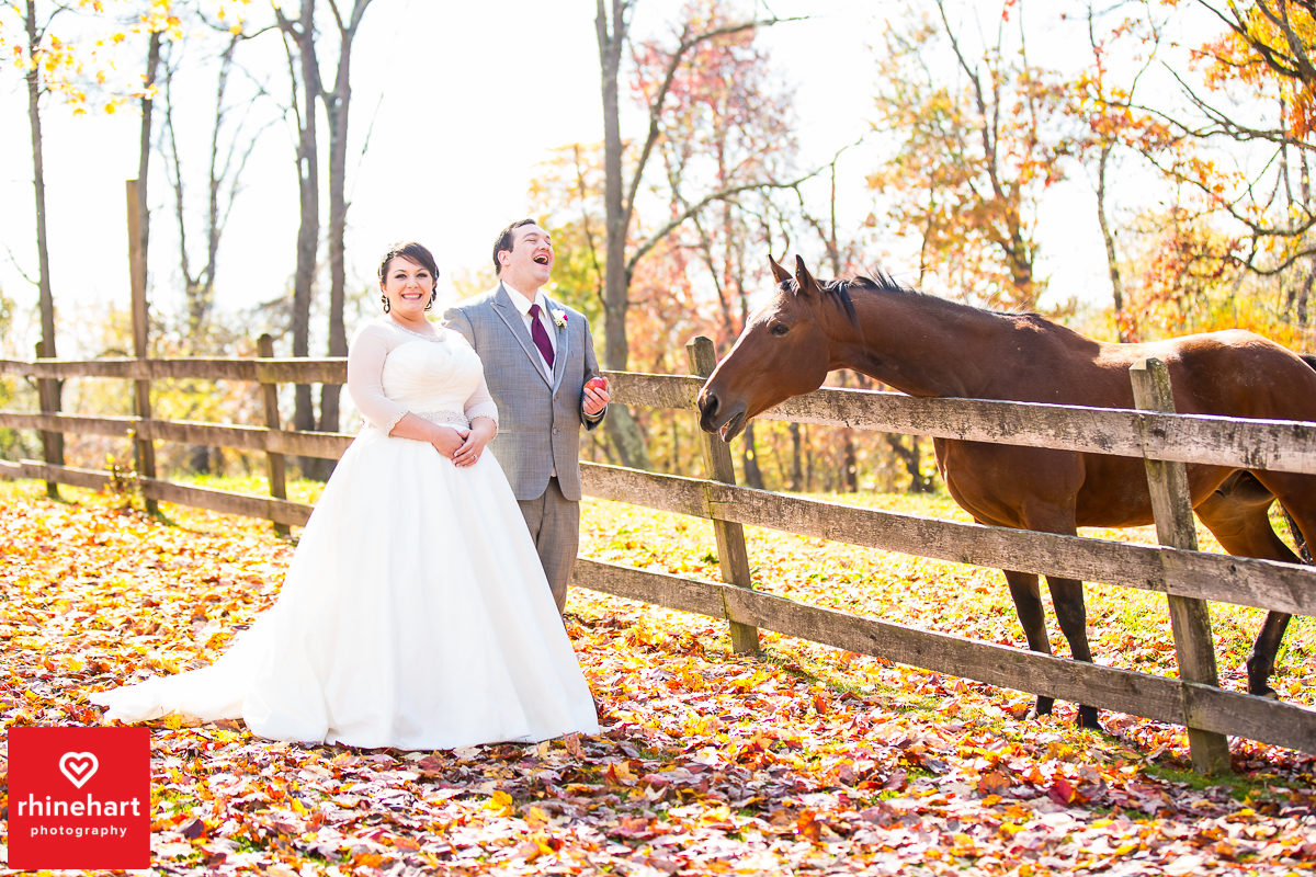 central-pa-wedding-photographers-1131