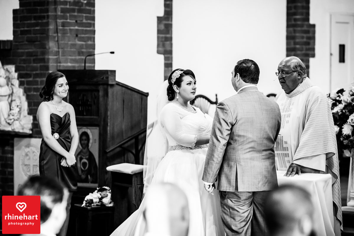 central-pa-wedding-photographers-1191