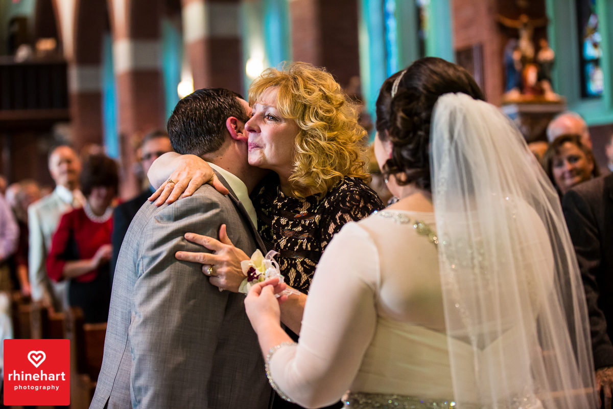 central-pa-wedding-photographers-1201