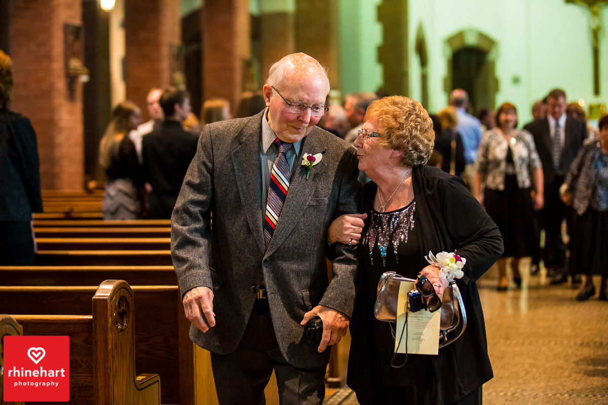 central-pa-wedding-photographers-1211