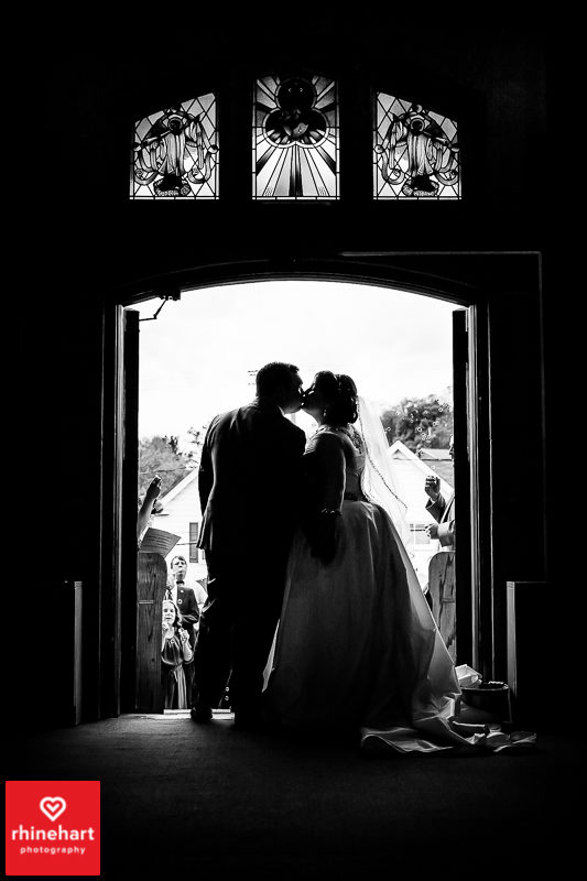 central-pa-wedding-photographers-1221