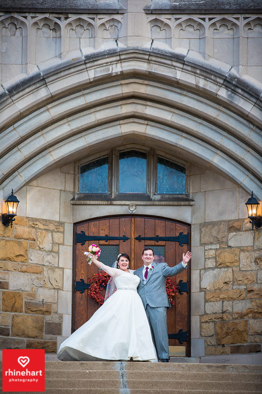 central-pa-wedding-photographers-1231