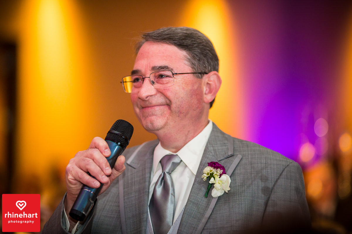 central-pa-wedding-photographers-1241