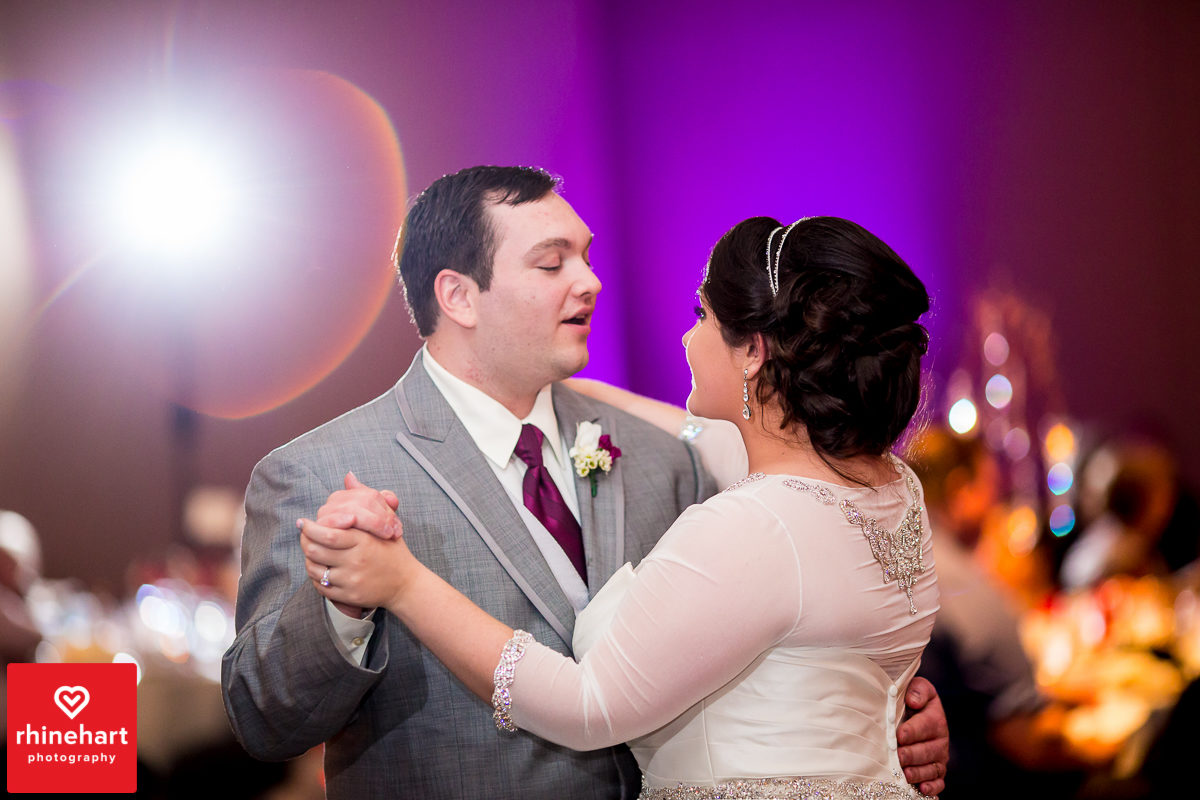 central-pa-wedding-photographers-1251