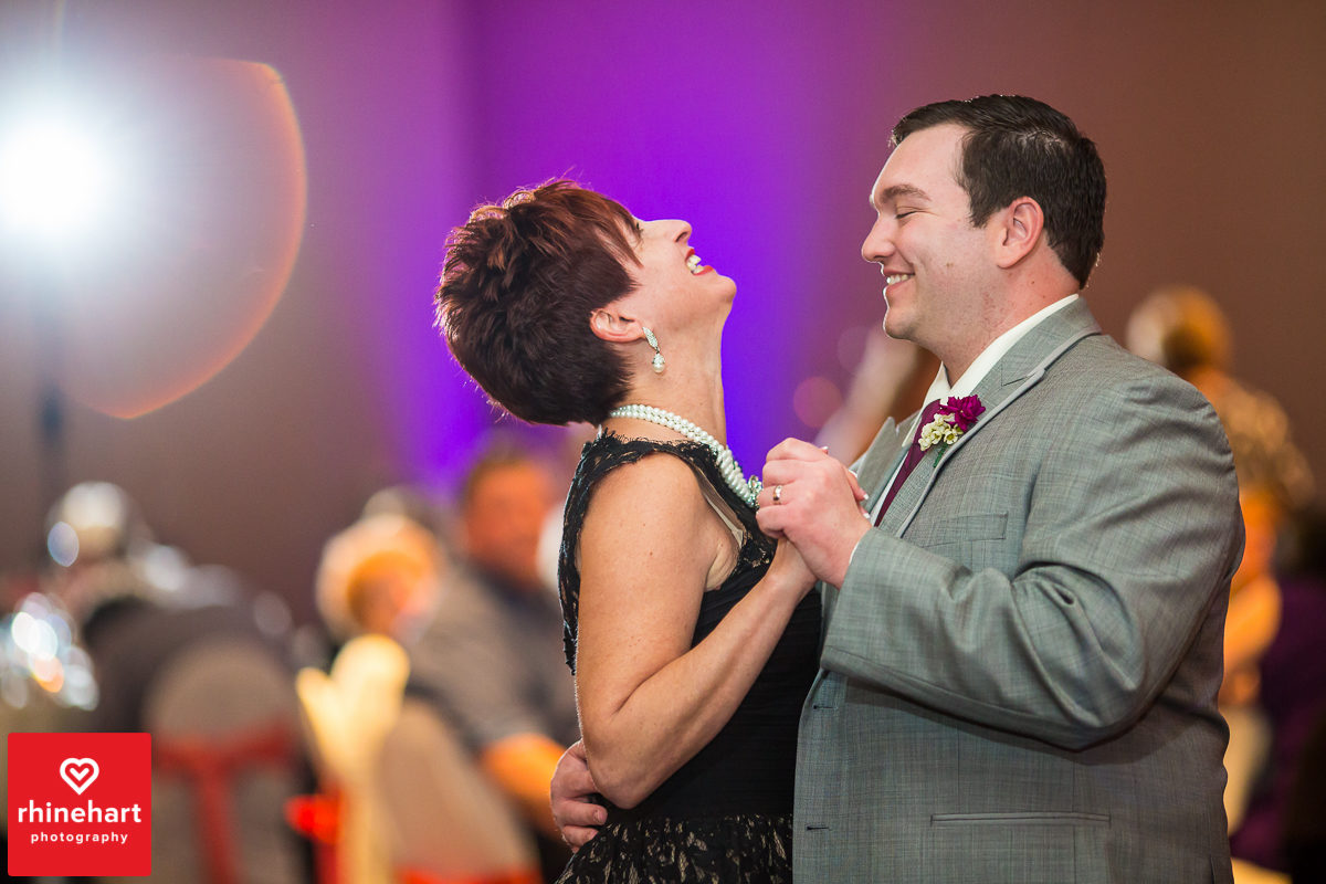 central-pa-wedding-photographers-1271