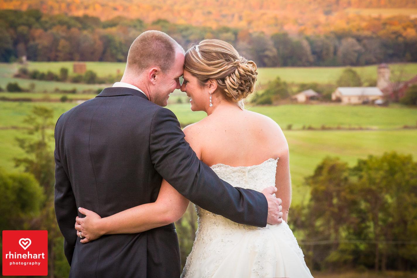 gettysburg-wedding-photographer-201
