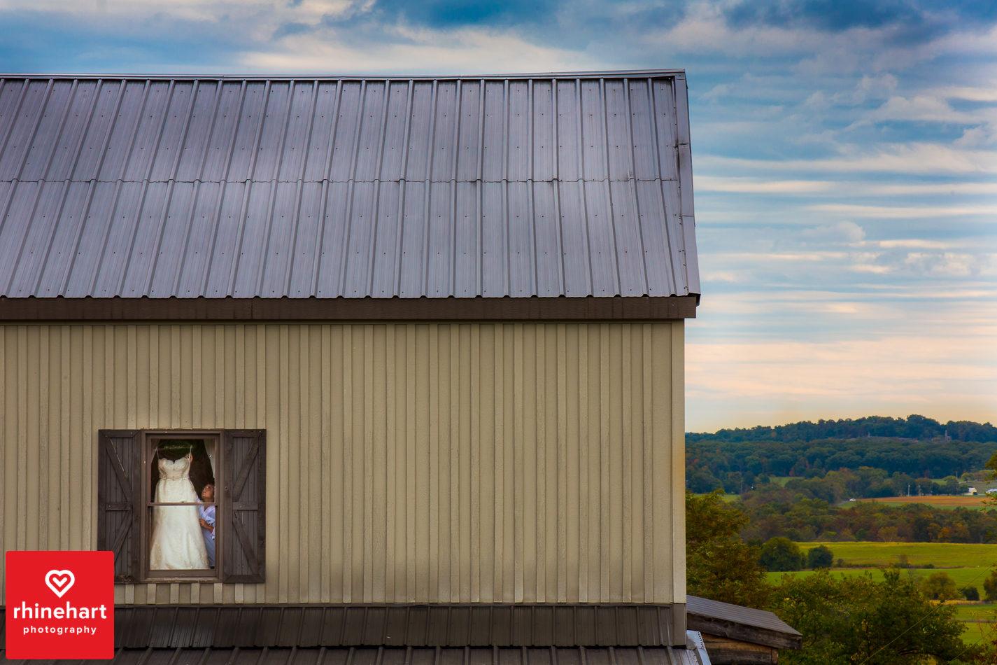 gettysburg-wedding-photographer-204