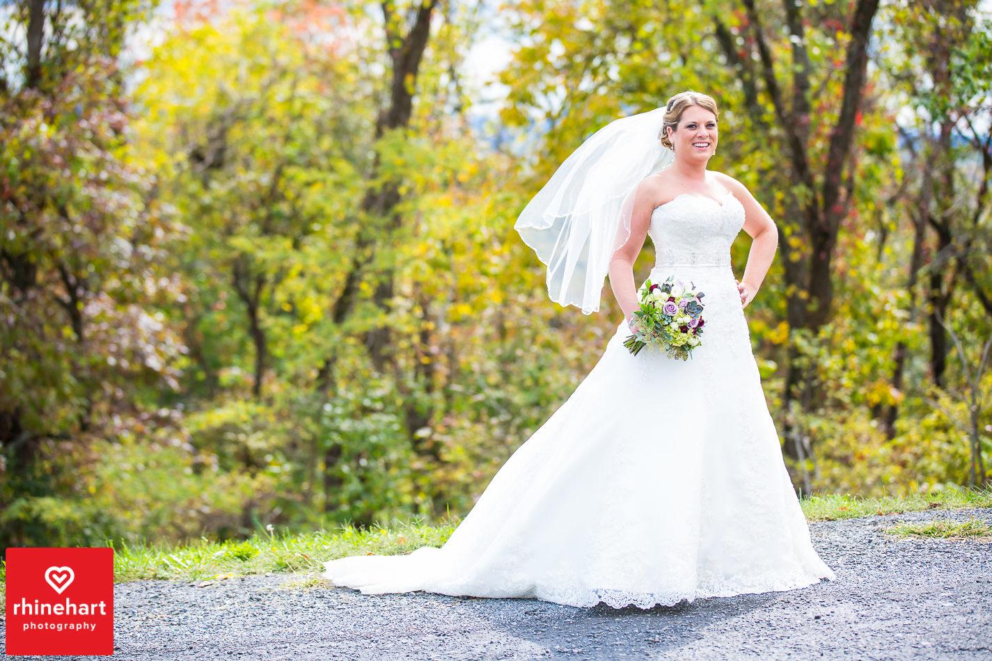 gettysburg-wedding-photographer-207