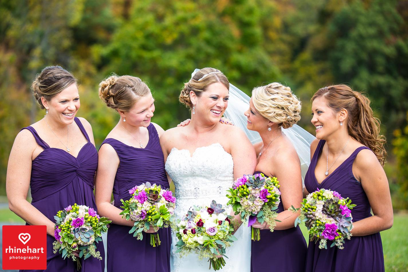 gettysburg-wedding-photographer-208