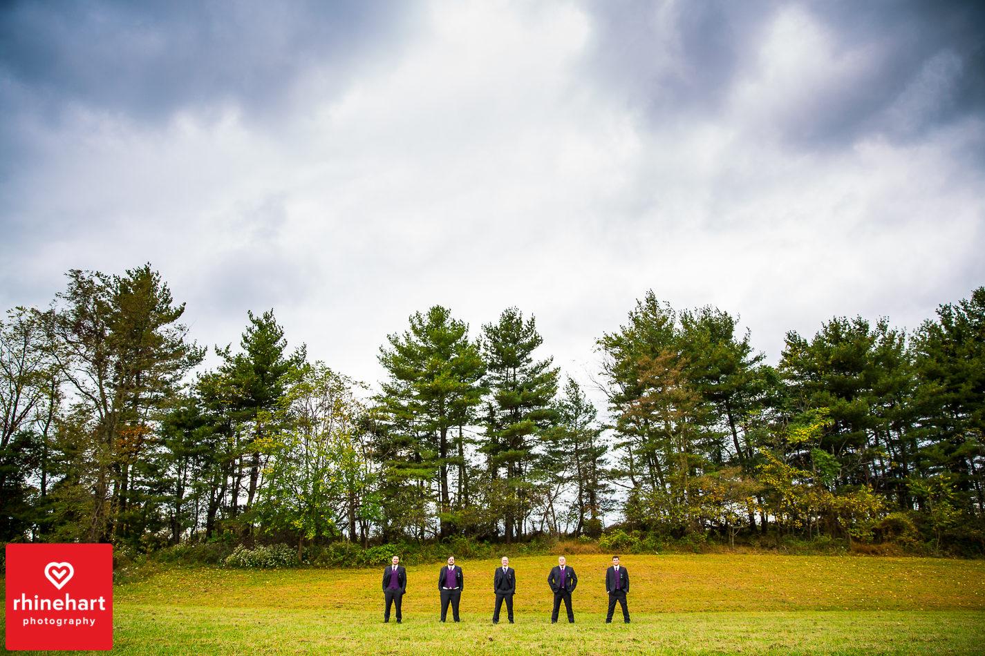 gettysburg-wedding-photographer-210