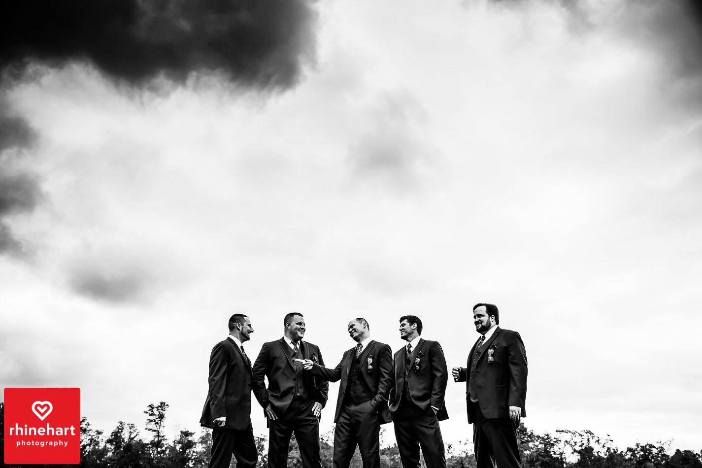 gettysburg-wedding-photographer-212