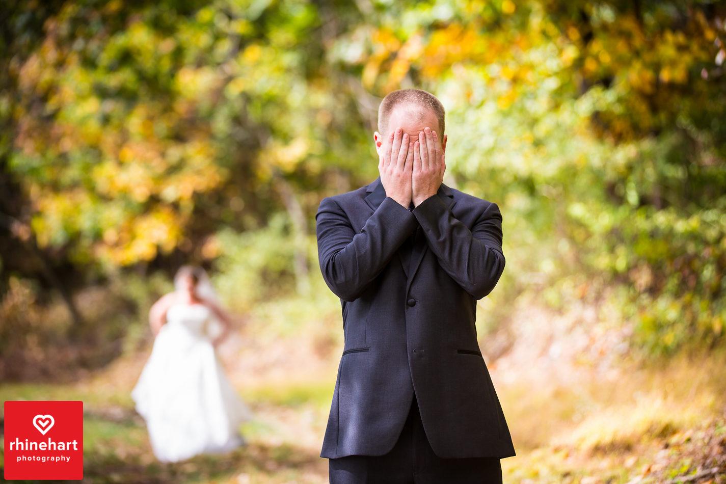 gettysburg-wedding-photographer-214