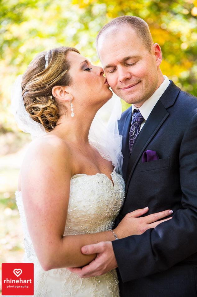 gettysburg-wedding-photographer-215