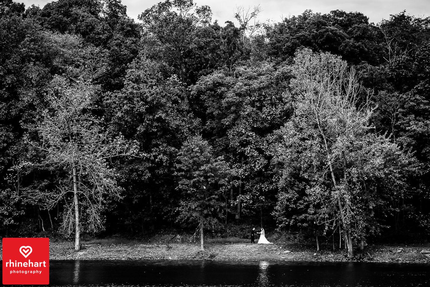 gettysburg-wedding-photographer-216