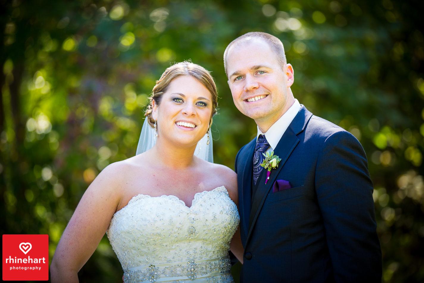 gettysburg-wedding-photographer-217