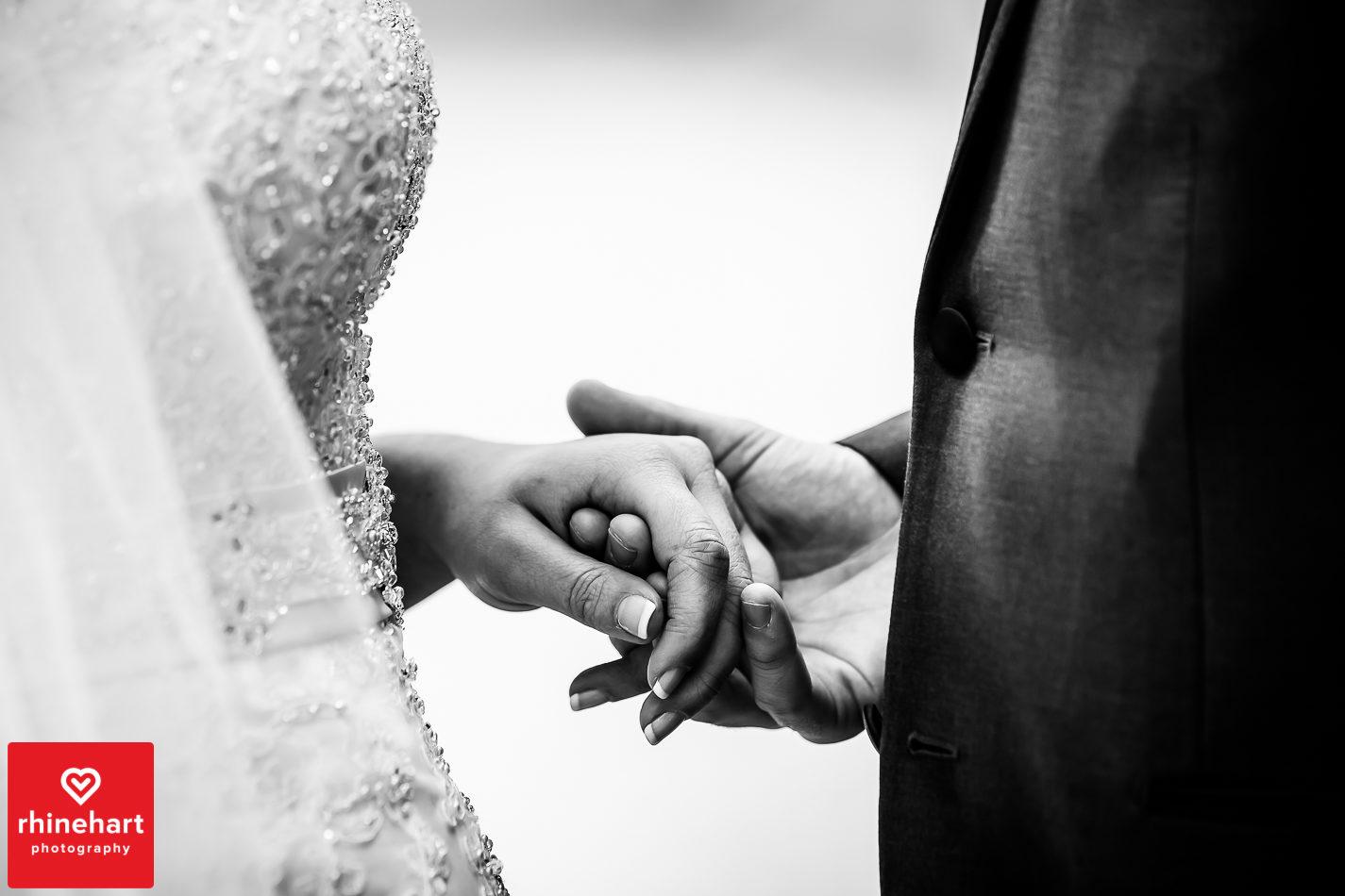 gettysburg-wedding-photographer-219