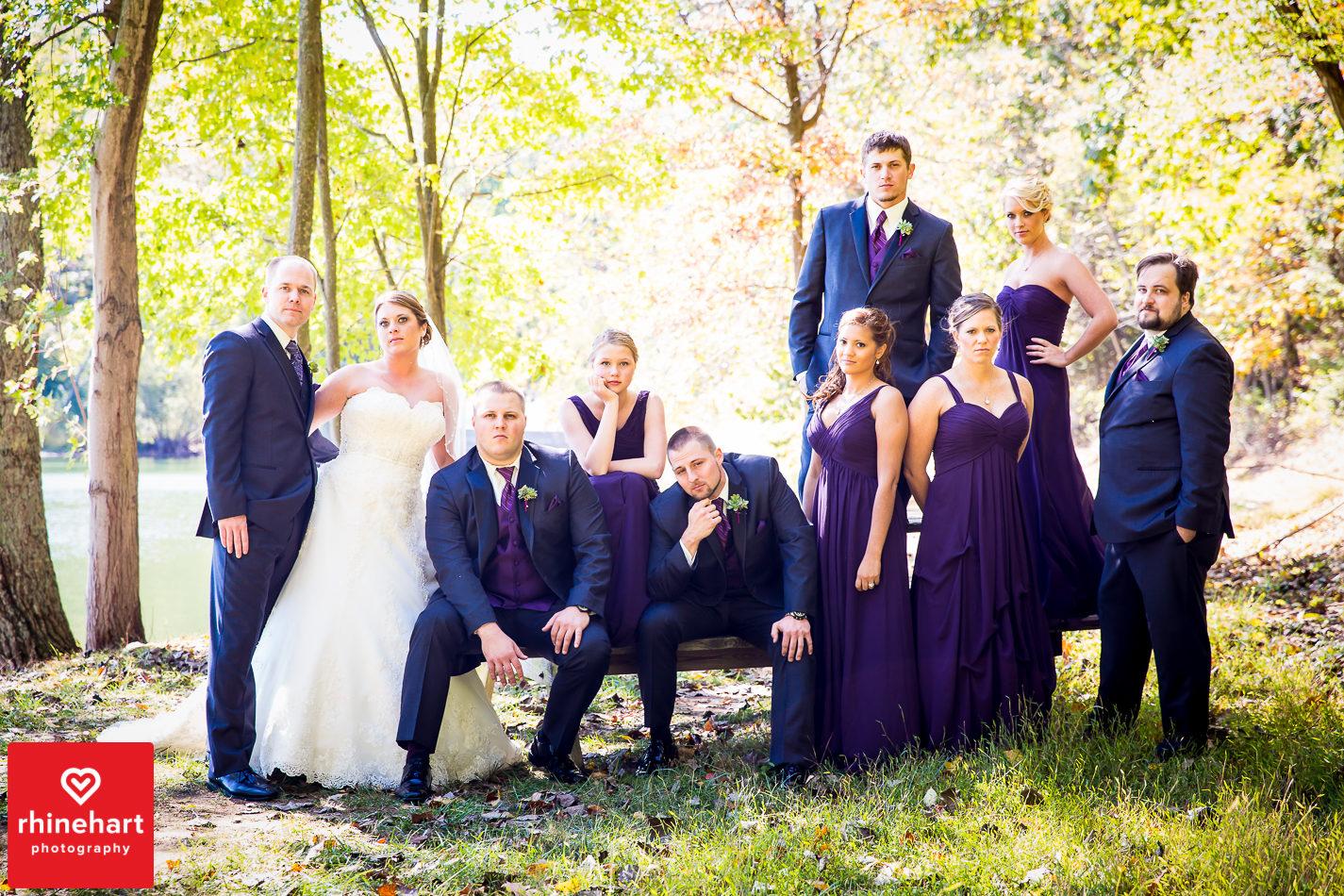 gettysburg-wedding-photographer-220