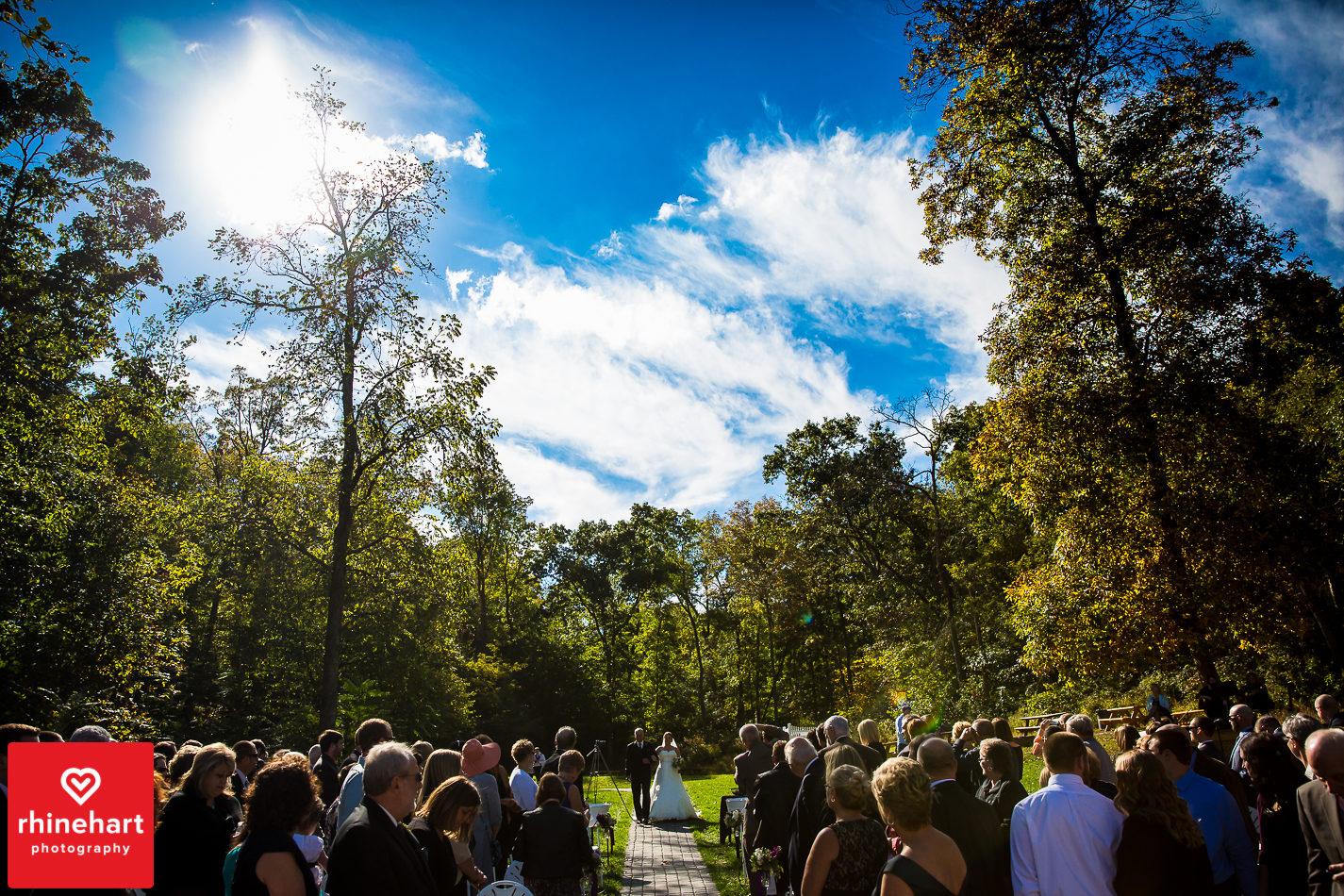 gettysburg-wedding-photographer-223