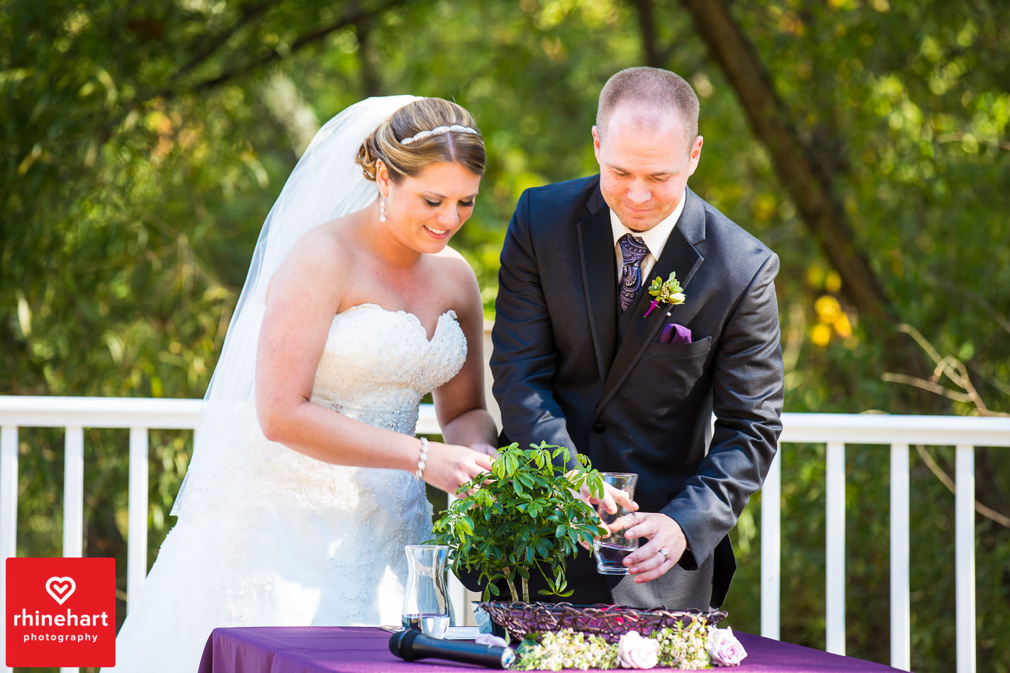 gettysburg-wedding-photographer-225