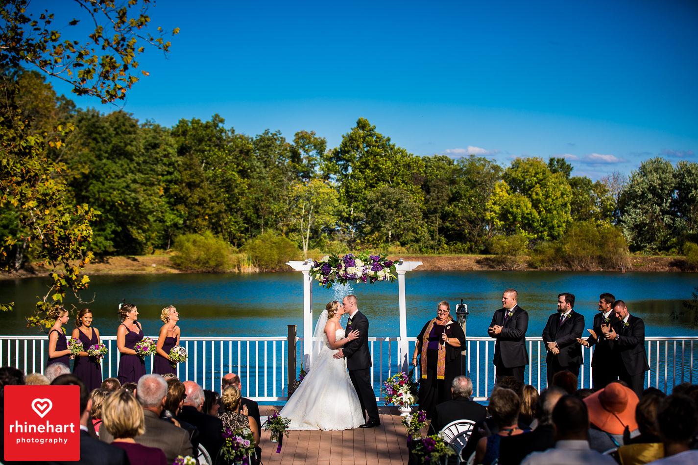 gettysburg-wedding-photographer-226