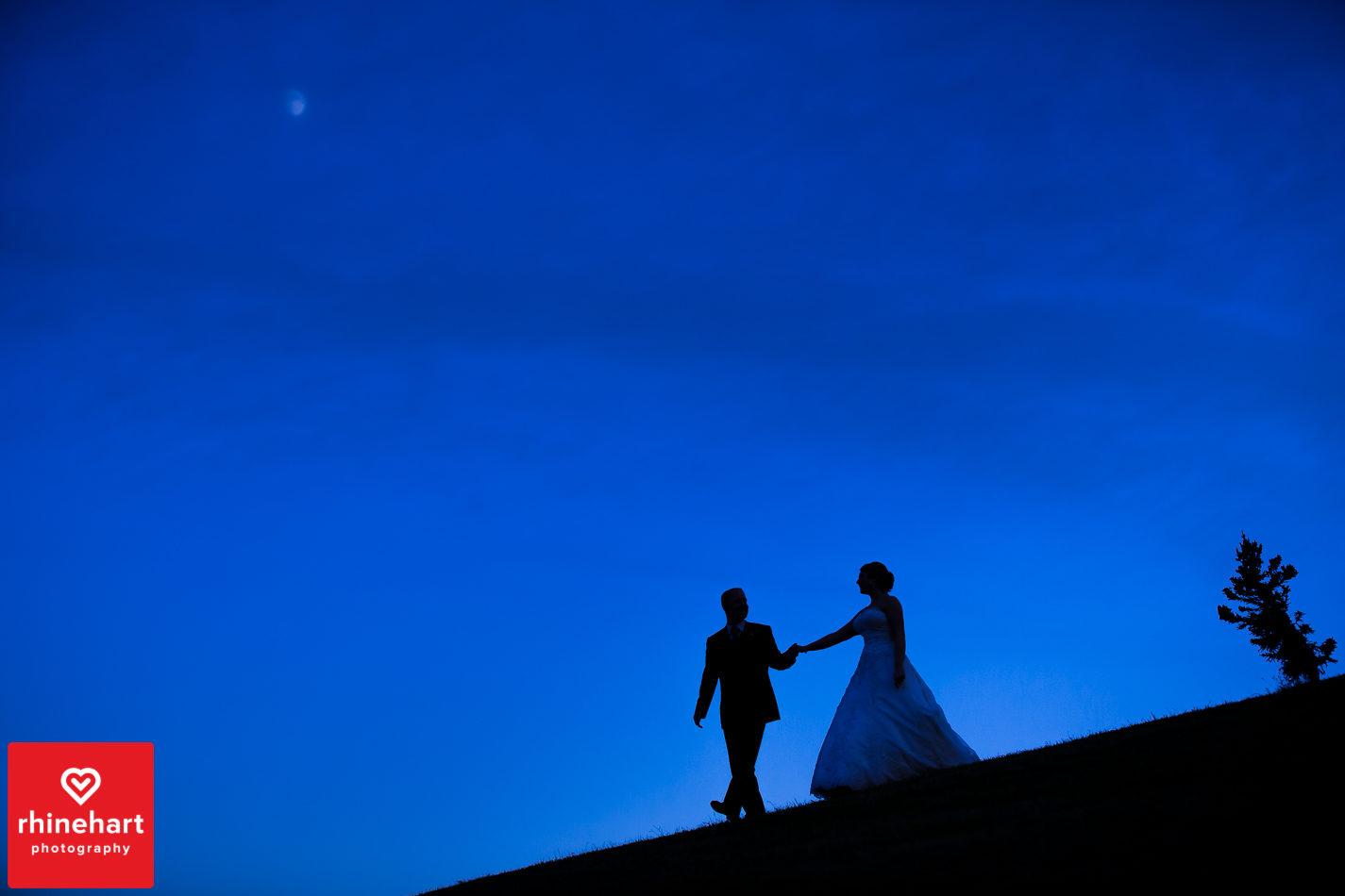 gettysburg-wedding-photographer-231