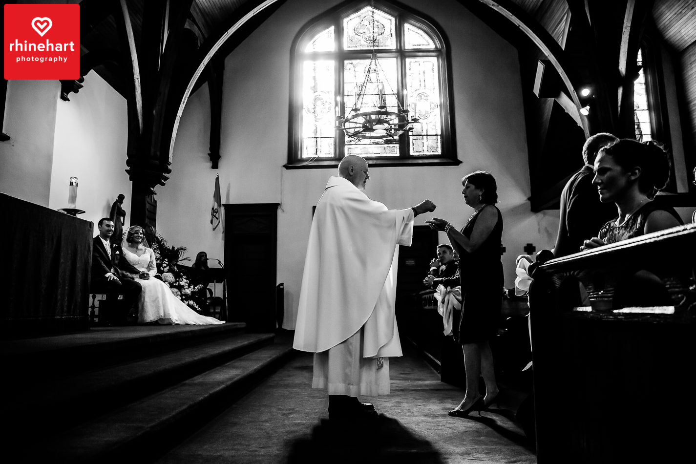 st-marys-chapel-middletown-wedding-photographer-122