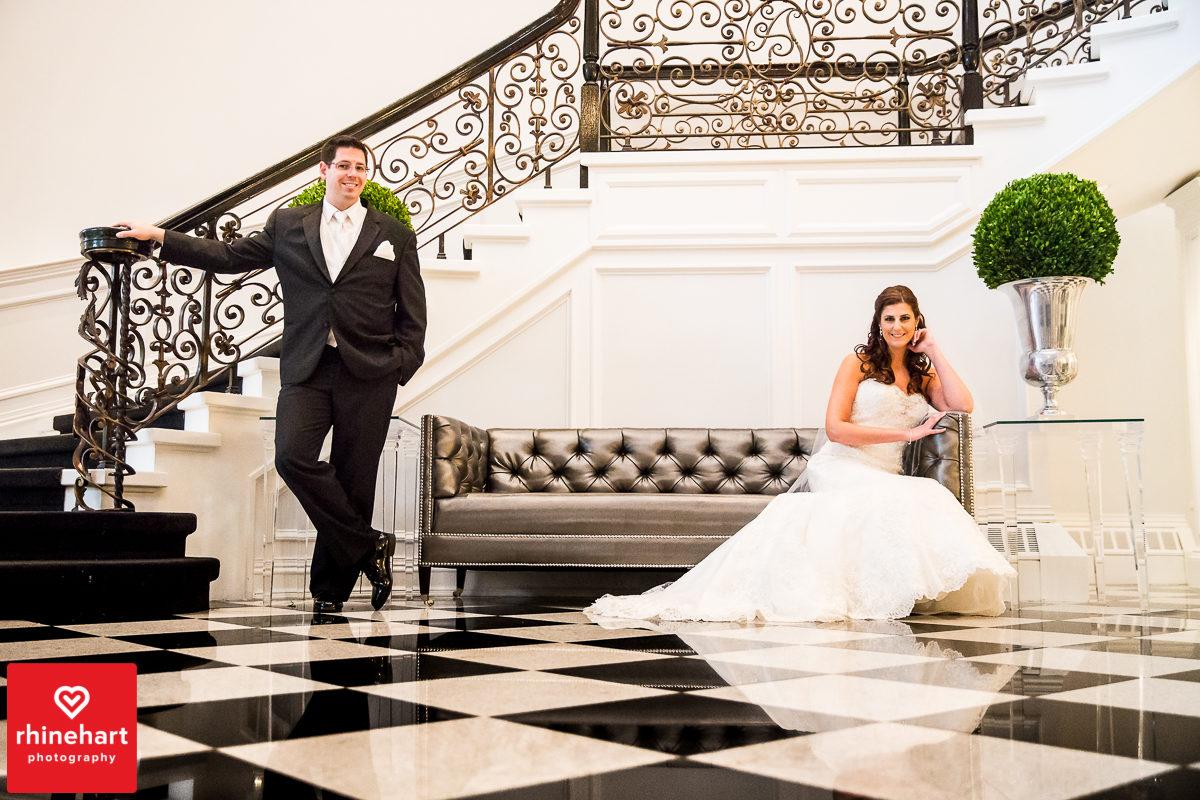 addison-park-wedding-photographer-1