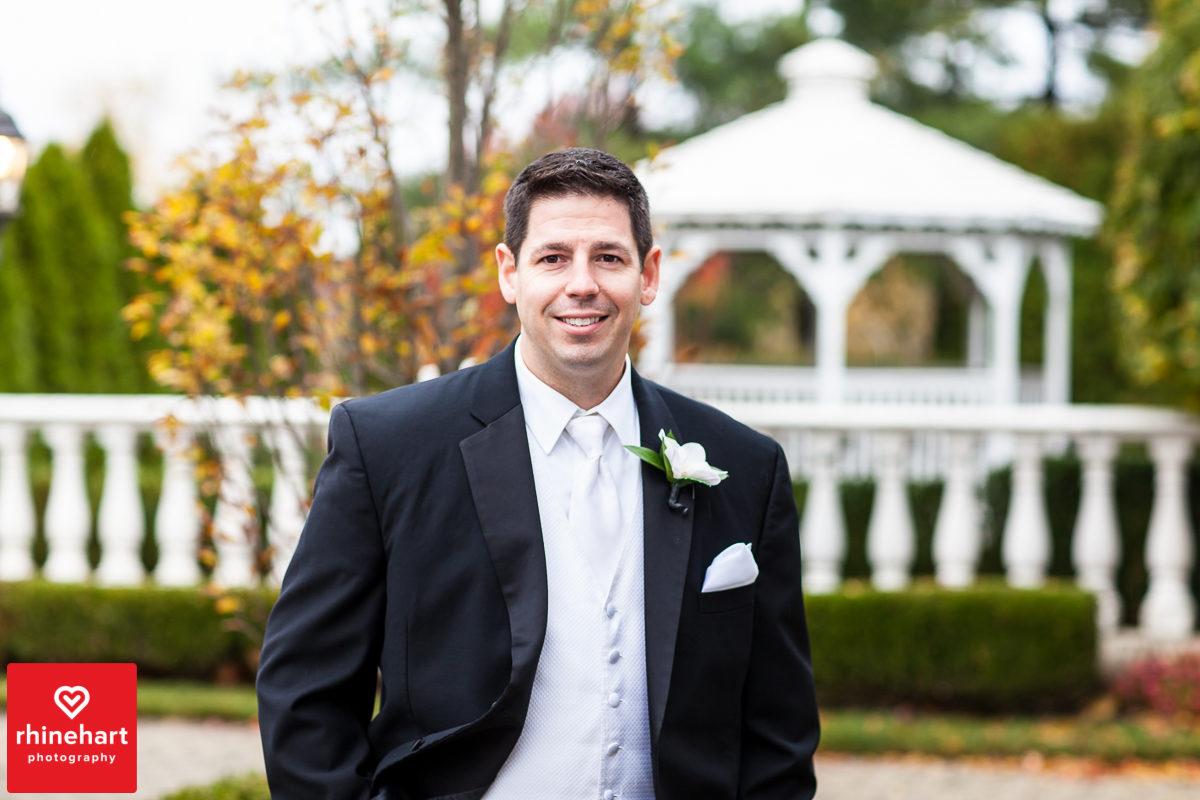 addison-park-wedding-photographer-10