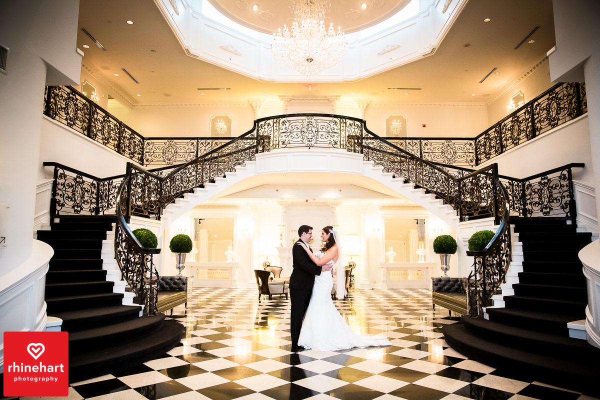 addison-park-wedding-photographer-11
