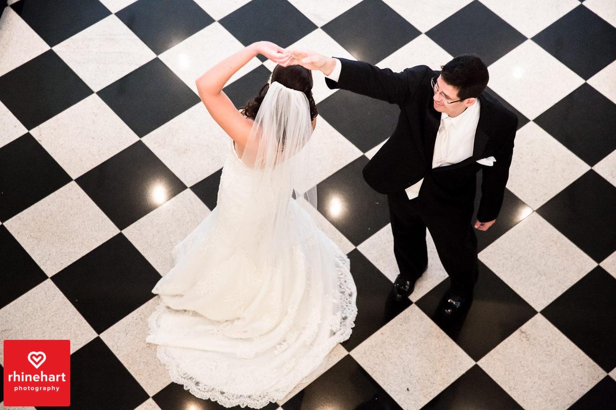 addison-park-wedding-photographer-13