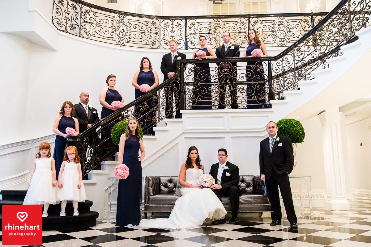 addison-park-wedding-photographer-15