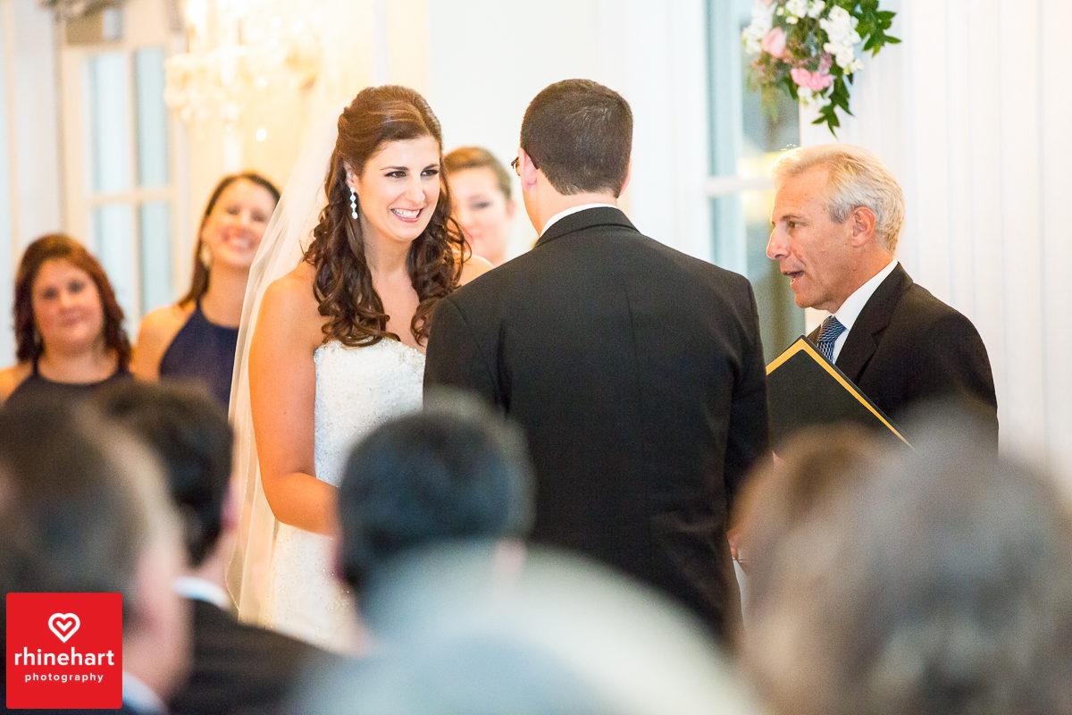 addison-park-wedding-photographer-18