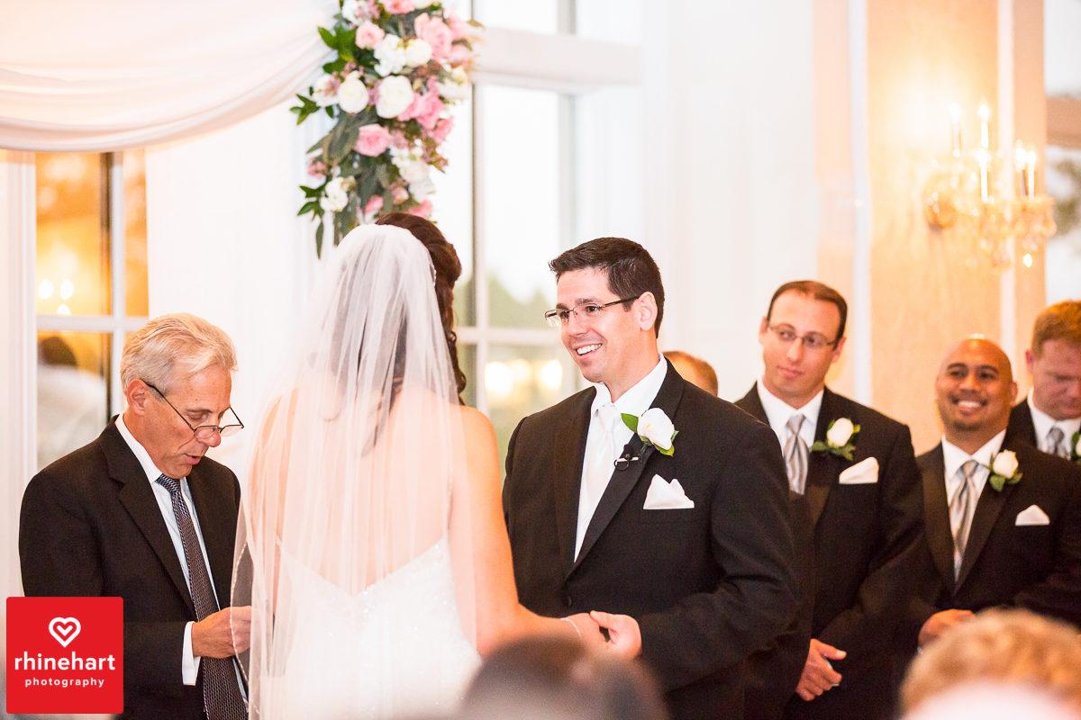 addison-park-wedding-photographer-19