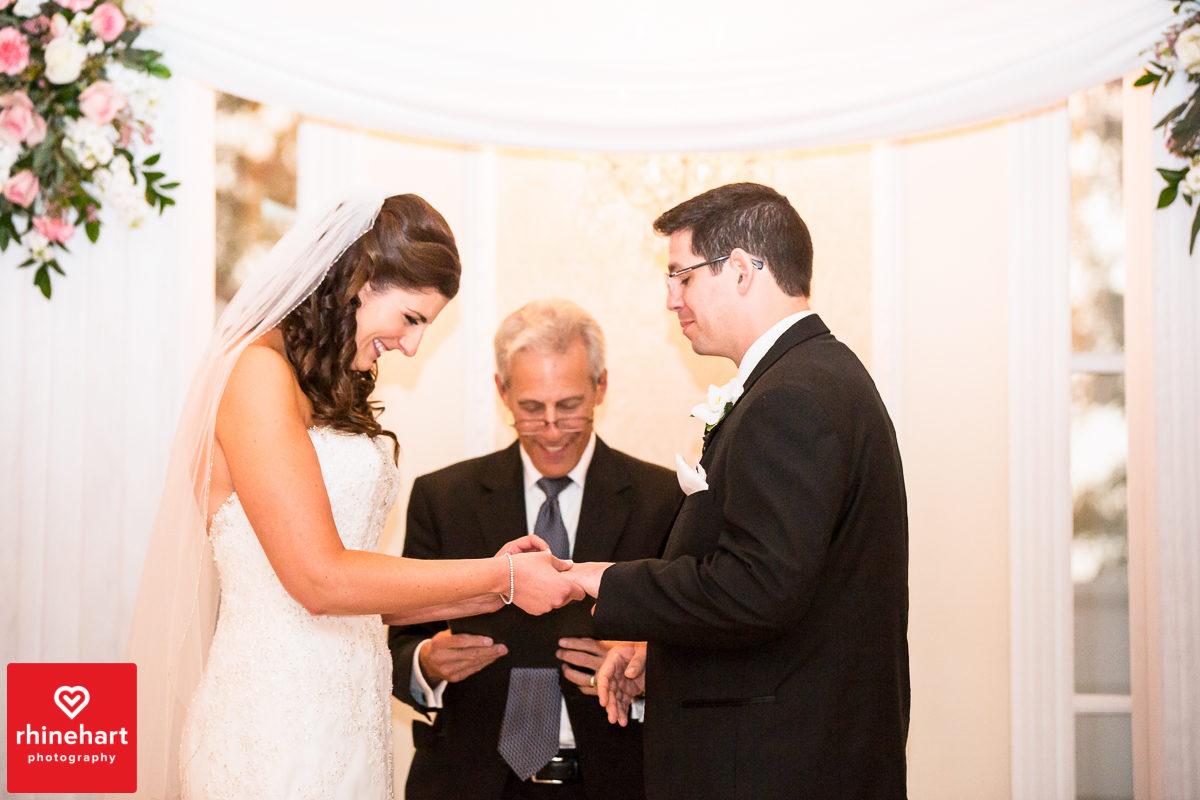 addison-park-wedding-photographer-20