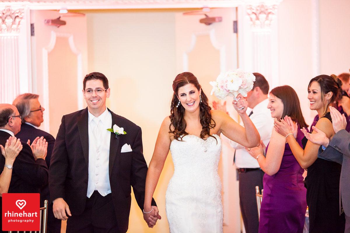 addison-park-wedding-photographer-21