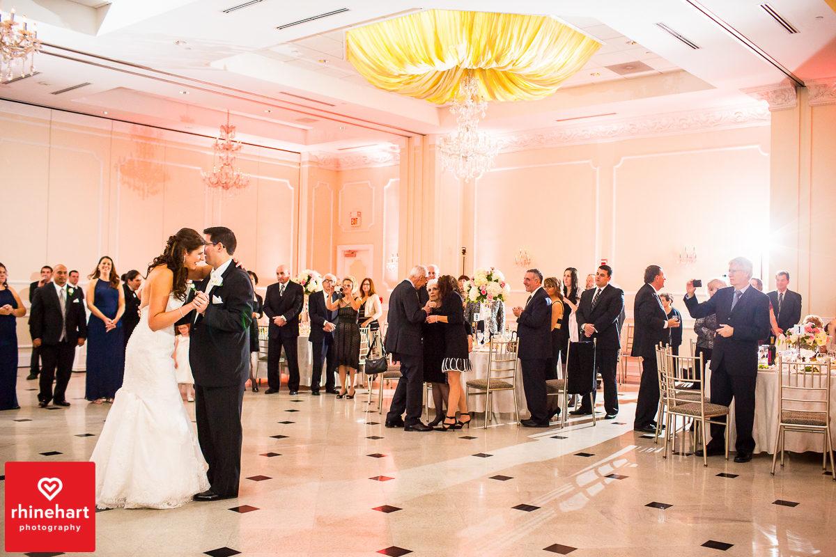 addison-park-wedding-photographer-23