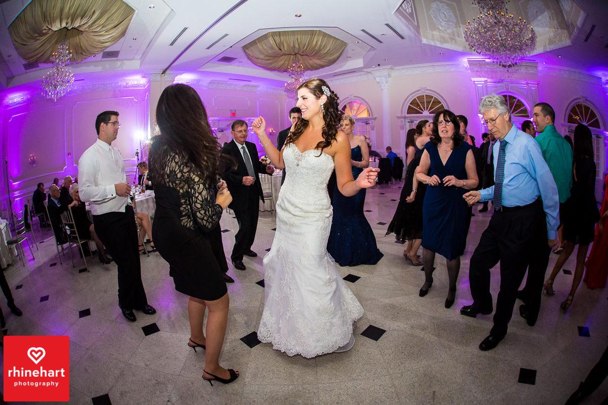 addison-park-wedding-photographer-26