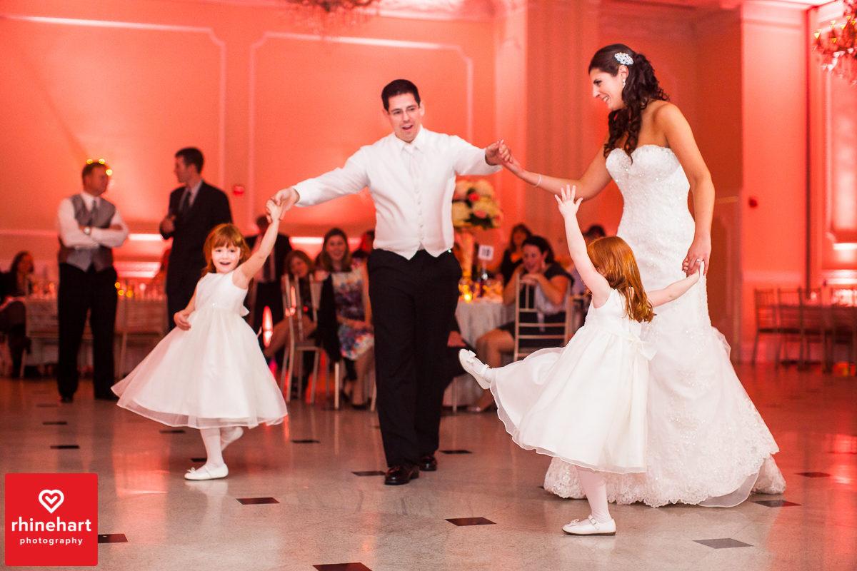 addison-park-wedding-photographer-27