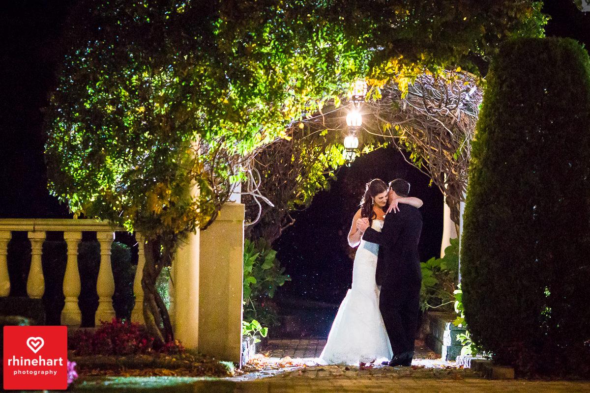 addison-park-wedding-photographer-28