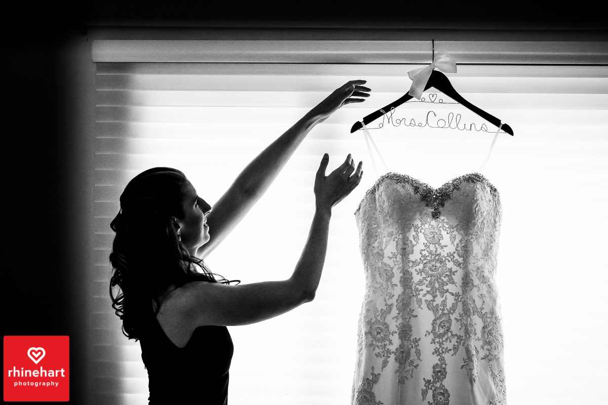 addison-park-wedding-photographer-3