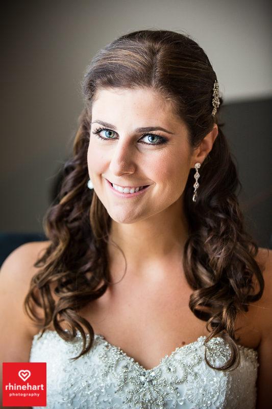 addison-park-wedding-photographer-5