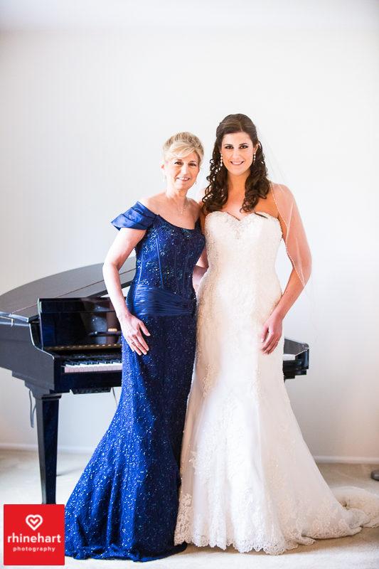 addison-park-wedding-photographer-6