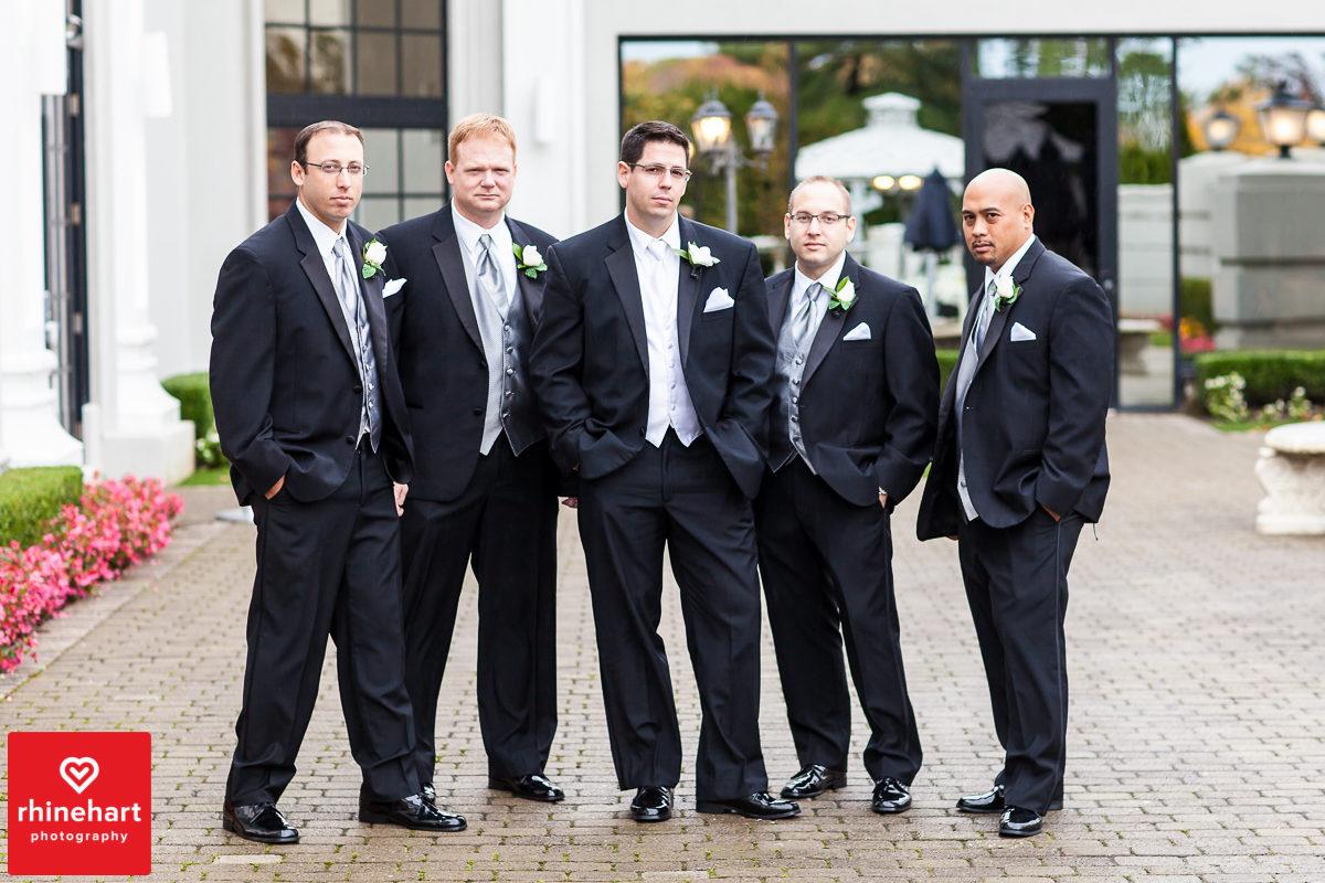 addison-park-wedding-photographer-9
