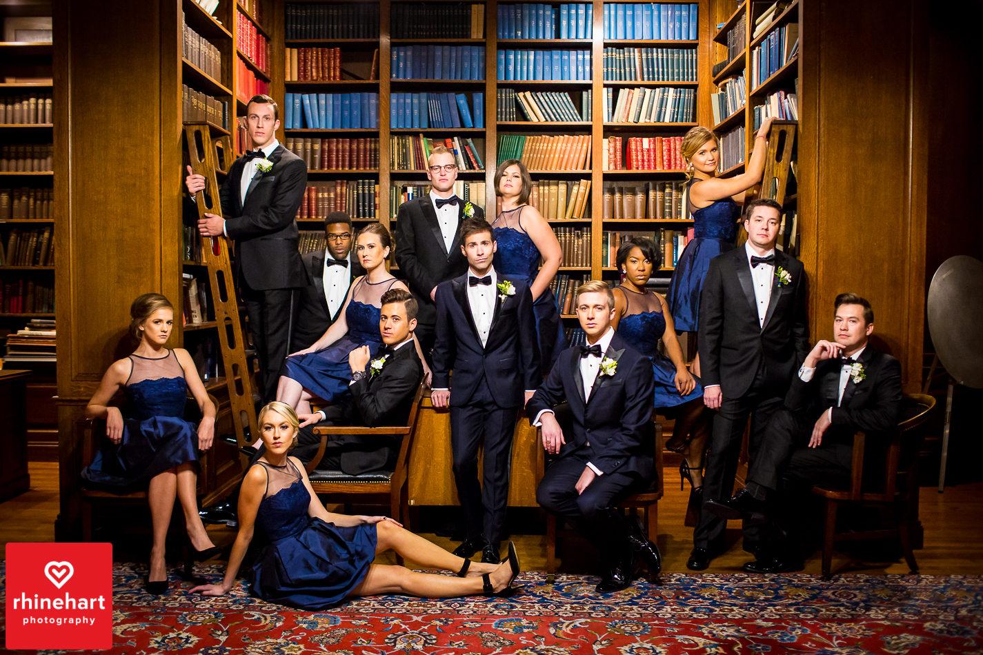 carnegie-institution-of-washington-dc-wedding-photographer-1