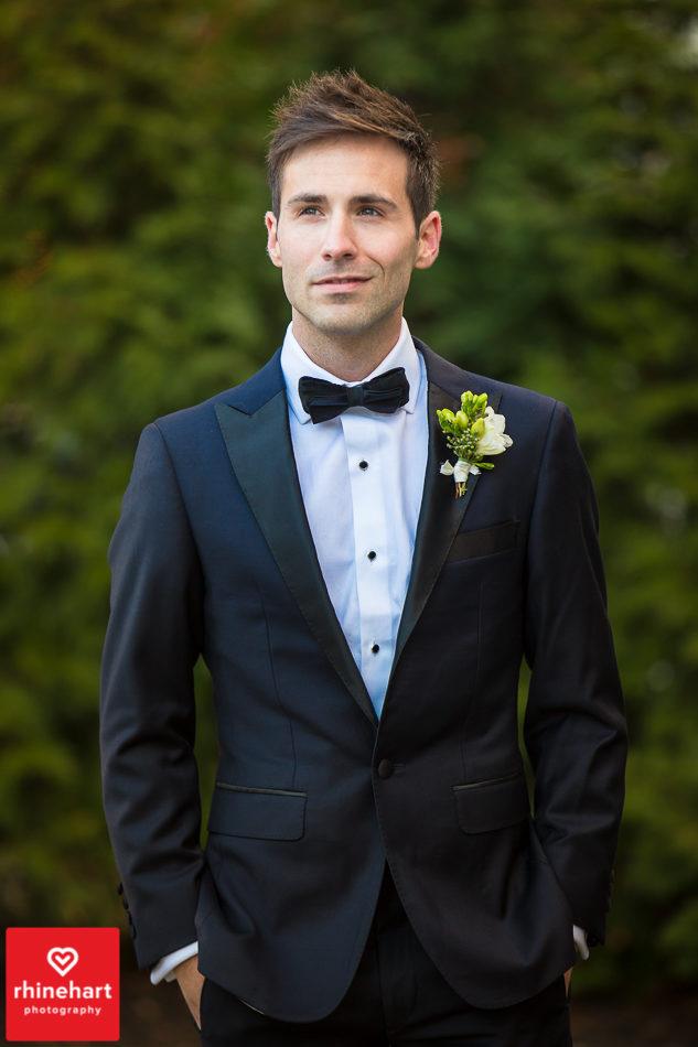 carnegie-institution-of-washington-dc-wedding-photographer-15